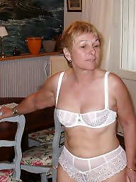 Mature amateur, Mature women, Mature porn