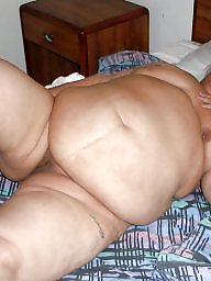 Bbw granny, Granny boobs, Granny bbw, Big granny, Mature big boobs, Boob