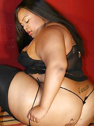Bbw ass, Bbw ebony, Black bbw ass, Bbw black