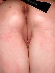 Bdsm, Mature bdsm, Bdsm mature, Mature lady, Bottom