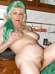 Hairy granny, Granny hairy, Granny stockings, Granny, Hairy mature, Grannies