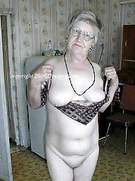 Granny, Grannies, Mature grannies
