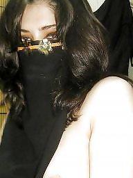 Arab, Muslim, Egypt, Arab hijab, Bbw arab, Arab mature