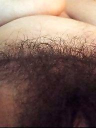 Hairy, Hairy bbw, Bbw hairy, Hairy wife, Big hairy