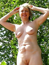Nudist, Mature beach, Nudists, Older, Older mature, Beach mature