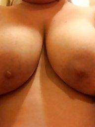 Amateur boobs, Tit, Big amateur tits