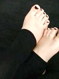 Boys, Stocking feet, Teen feet, Teen boy, Teen stockings, Amateur feet
