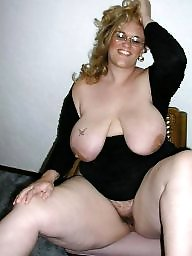 Private, Wanking, Wank, Private mature
