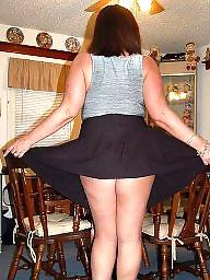 Mature stockings, Hot mature, Hot, Matures, Mature hot