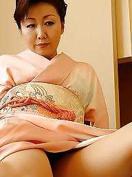 Japanese wife, Japanese, Asian wife, Wife japanese