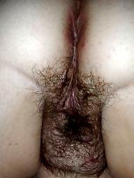 Hairy bbw, Bbw hairy