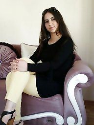 Turkish, Turkish teen, Turkish amateur