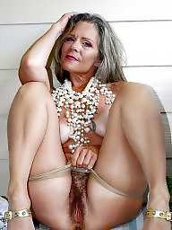 Mature hairy, Mommy, Hairy mature, Hairy milf, Mommies, Milf hairy