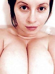 Babe, Boob, Vintage tits, Vintage boobs, Tit fuck, Big tits babe
