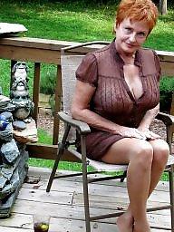 Mature granny, Granny amateur, Amateur granny, Amateur grannies, Grab
