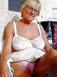 Granny, Grannies, Granny amateur, Mature granny