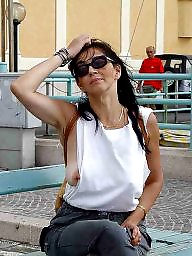 Mature, Outdoor, Mature outdoor, Outdoor mature, Outdoors, Public matures