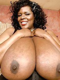 Ebony mature, Big boobs, Mature black, Big boobs mature