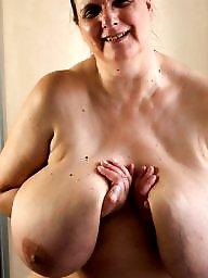 Granny tits, Granny big tits, Grannies, Sexy granny, Sexy grannies, Big granny