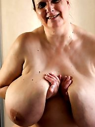 Granny, Granny tits, Sexy granny, Big granny, Granny big tits, Big tits granny