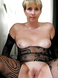 Hairy granny, Granny, Granny hairy, Granny stockings, Hairy mature, Hairy grannies