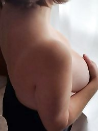My wife, Bbw wife, Wife amateur, Amateur bbw, Bbw boobs, Bbw amateur