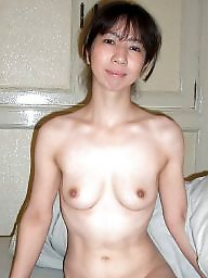 Japanese mature, Mature slut, Amateur japanese, Japanese amateur