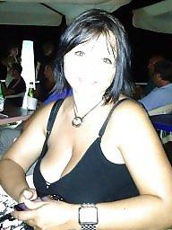 Italian, Big tit
