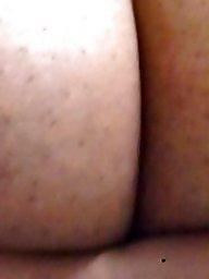 Big nipples, Areola, Black bbw, Bbw ebony, Big nipple, Big black