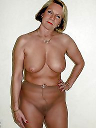 Pantyhose, Mature pantyhose, Mature boobs, Pantyhose mature, Amateur pantyhose, Big matures