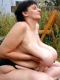 Big breasts, Breast, Milf boobs, Milf big tits, Breasts, Big tit milf
