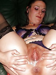 Nylon, Mature nylon, Milf stockings, Nylon stockings