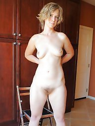 Hairy mature, Mature milf, Women, Mature women, Natural mature, Hairy women