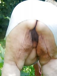 Bbw milf