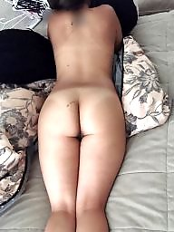 Fuck, Asian milf, Asian fuck, Open, Cumming, Asian babe