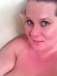 Big amateur tits, Milf big boobs, Big tits milf