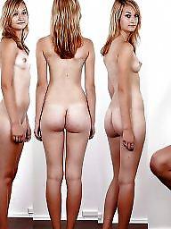 Dressed undressed, Dress, Undressing, Undressed, Teen dress, Undress