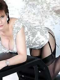 Mature nylon, Nylon stockings, Nylon mature, Lady stockings, Nylons, Nylon