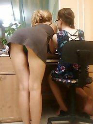 Panties, Upskirt panty, Pantie, Voyeur upskirt, Upskirt voyeur