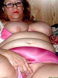 Mature fuck, Mature fucking, Bbw fuck, Private, Mature privat, Bbw mature amateur