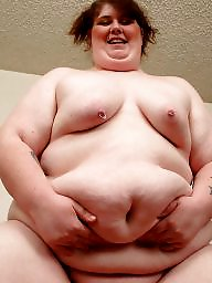 Bellies, Belly, Ssbbws, Bbw belly