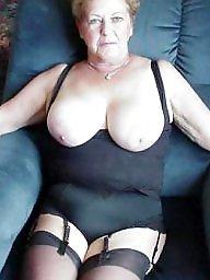 Mature bbw, Mature lady, Amateur bbw, Bbw amateur