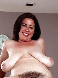 Saggy, Nipple, Saggy tits, Saggy nipples