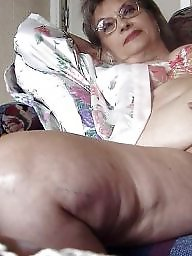 Bbw granny, Granny bbw, Granny boobs, Bbw grannies, Matures, Big granny