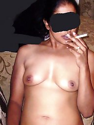 Indian, Nude, Indians