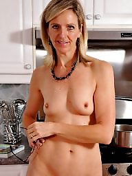 Hot, Hot mature, Body, Milf mature, Old hairy, Hairy milf