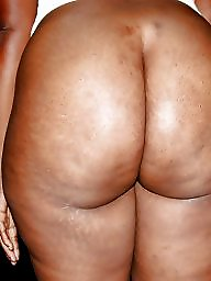 African, Ass, Big, Black bbw, Big booty, Bbw black