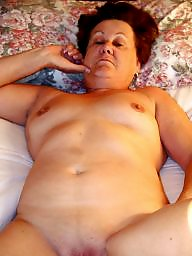 Mature amateur, Matures