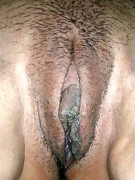 Milf, Bisexual, Latin