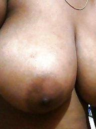 Indian, Indian mature, Nipples, Mature nipples, Mature boobs, Indians
